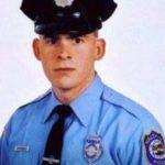 Truesdale, Brian Patrolman 09-20-1998 retired 03-25-2006 death 03-25-2006